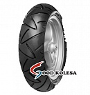 Continental Twist 140/70 R14 68S Front